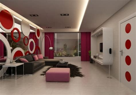 paint design for living rooms interior paint ideas for the living room interior design