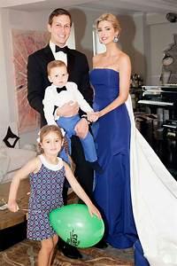 29 best Ivanka Trump's Wedding images on Pinterest | Short ...