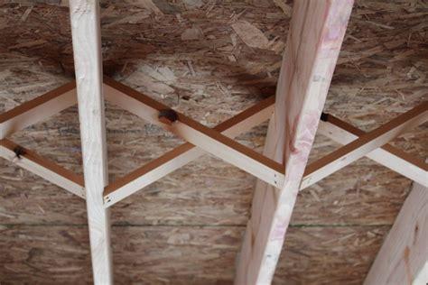 floor squeak diagnosis repair and prevention for your home armchair builder build
