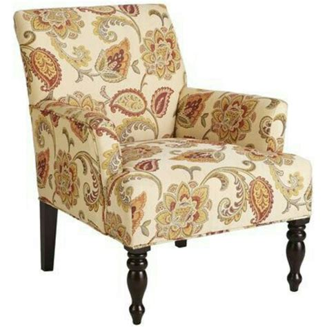 accent arm chair pier one imports decorating diy the o jays and the one