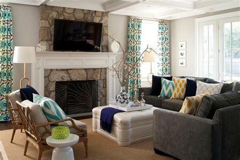 grey sectional living room ideas 24 gray sofa living room designs decorating ideas