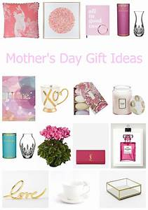 Mother's Day Gift Ideas - Beautiful House