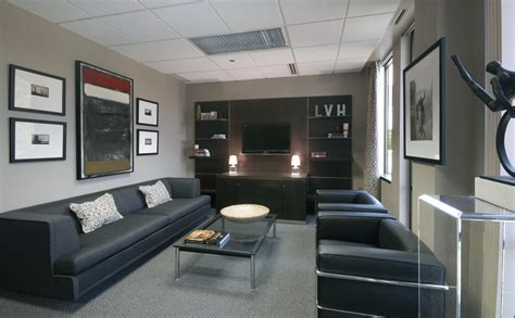 modern ceo office interior design luxury office design ideas luxury executive office design idea