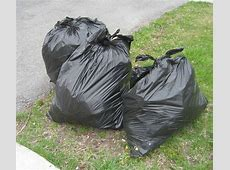 Garbage and Recycling Schedule Town of Whitby
