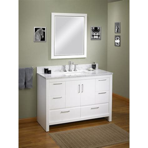 china modern transitional bathroom vanity cabinet bc 63 48 china bathroom cabinet bathroom
