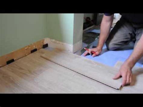 comment nettoyer un carrelage qui vient d 234 tre pos 233 de conception de maison
