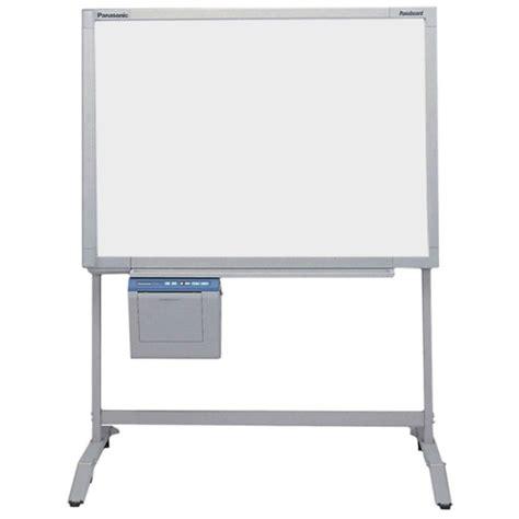 panasonic ub 5335 electronic whiteboard