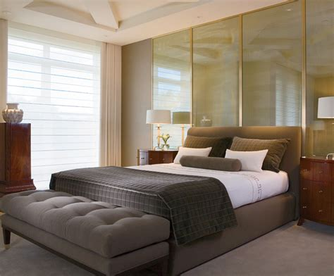 Feng Shui Bedroom-everydaytalks.com