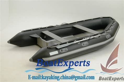 Inflatable Boats Manufacturers by Rigid Inflatable Boat Manufacturer China