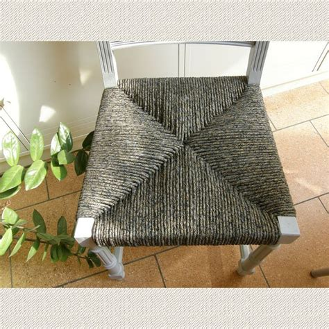 chaise heni ii paill 233 e boutique www chaises et boutiques