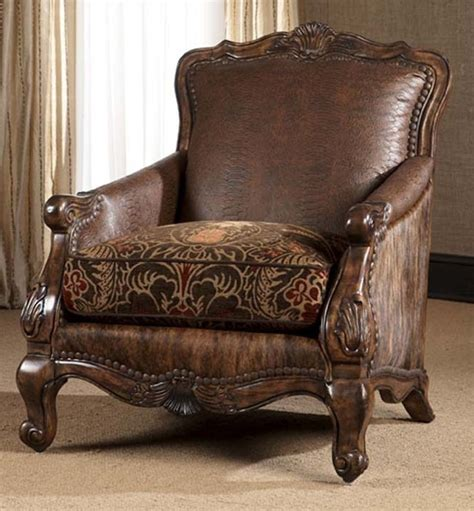 Chair Fabric In Nigeria by 10 8 Sofa Chair Leather Fabric