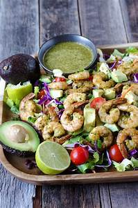 8 best Culinary Delights images on Pinterest | Diners ...