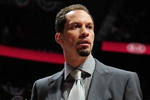Mark Cuban's Brother Calls Out Chris Broussard for DeAndre ...