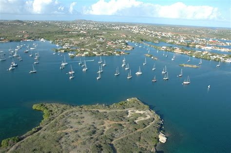 Boat In The Water In Spanish by Sail Boats On Spanish Water Aerial Pictures Pinterest