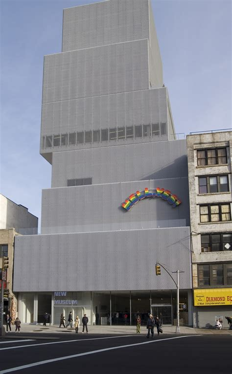 file new museum new york jpg
