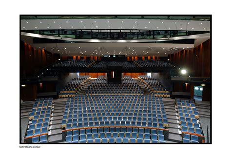 grand th 233 226 tre de la ville de luxembourg kulturadressen der gro 223 region www plurio net