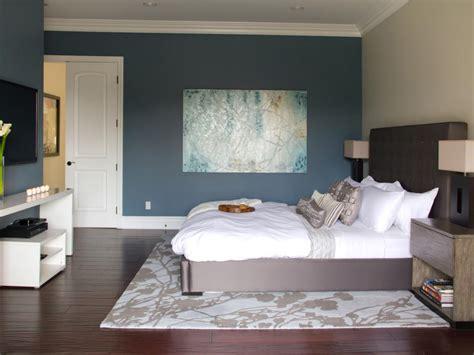 Master Bedroom Flooring Pictures, Options & Ideas Hgtv