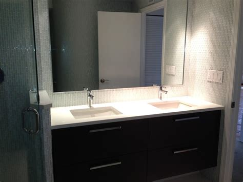 master bath modern bathroom vanities and sink consoles other metro by ecco woodcrafts