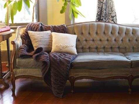 How To Use Wool Throws For Interior Design (1)  Woolme News