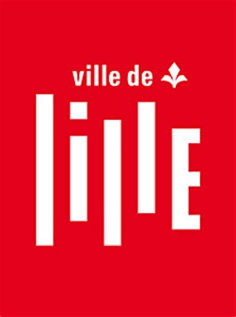 le nouveau logo de la ville de lille fait parler dailynord dailynord