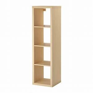 Kallax Ikea Regal : kallax regal birkenachbildung ikea ~ Markanthonyermac.com Haus und Dekorationen