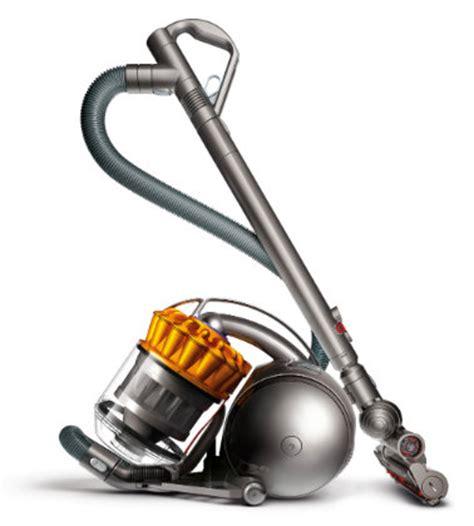 buy dyson multi floor canister vacuum cleaner dyson