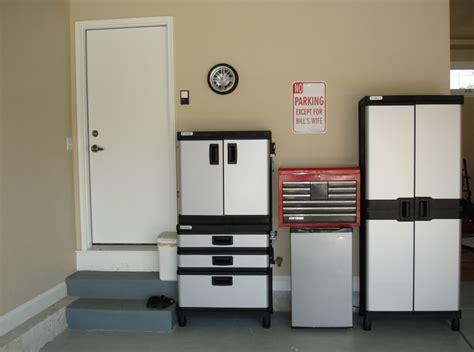 garage wall cabinets size of kitchen design