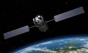 NASA Set to Launch OCO-2 Observatory on July 1 – Sniffer ...