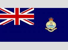 FileFlag of the Bahamas 19531964png Wikimedia Commons