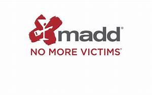 MADD Arizona hosts annual Phoenix Walk Like MADD event ...