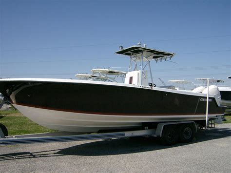 Contender Boats For Sale In Texas by Contender New And Used Boats For Sale