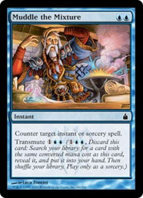 thraximundar commander deck part i a s journey series into the commander format