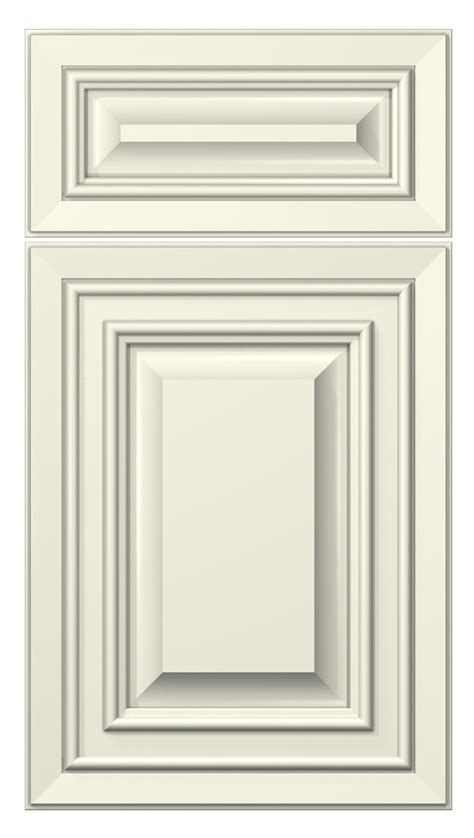 25 great ideas about antique white paints on