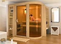 in home sauna Home and Saunas on Pinterest