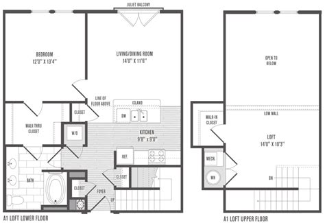 bungalow floor plans houses flooring picture ideas blogule loft floor plans houses flooring picture ideas blogule