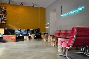 Hostels in Berlijn • WatTeDoenInBerlijn.nl