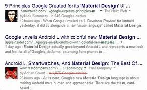 Google、検索結果の著者情報で顔写真表示を終了 - ITmedia NEWS