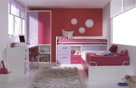 beds made to order by hermida choice of colours cabin beds beds