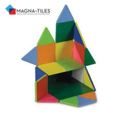 1000 images about magnetic building toys on