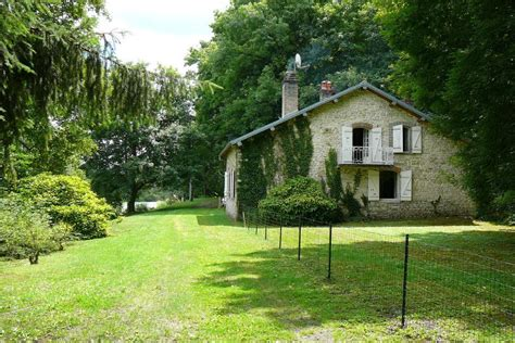 vente maison de caract 232 re dierre 791vm