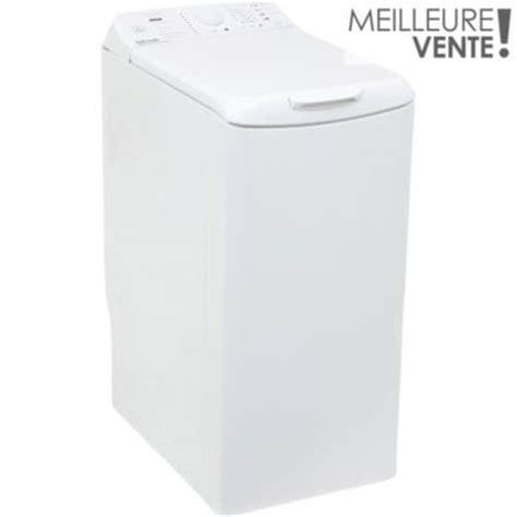 boulanger machine a laver le linge 28 images lave linge haier chez boulanger machine 224