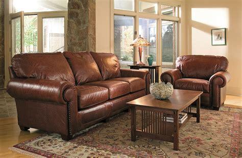 Living Room Leather Furniture Laminate Flooring Price Canada Parquet Cost Uk Mannington Fiberglass Red Oak Hardwood Prices Services Boston Bamboo Grand Rapids Mi Vinyl Plank Tongue Groove Stores Hot Springs Ar