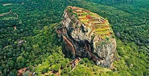 Sri Lanka Immobilien : sri lanka ferien jetzt g nstig nach sri lanka ~ Markanthonyermac.com Haus und Dekorationen