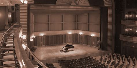On-stage Seating Now Available For Renée Fleming