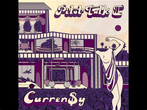 """Curren$y  """"hold On"""" Feat Young Roddy & Trademark Da"""