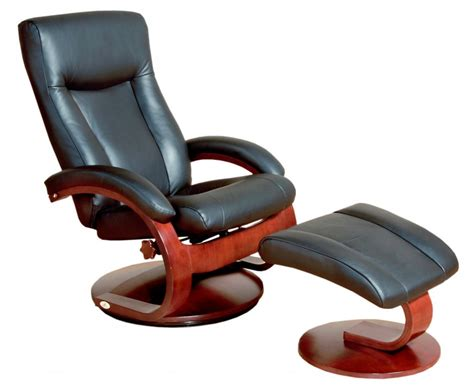Living Room Chairs For Bad Backs : Best Living Room Chair For Back Pain