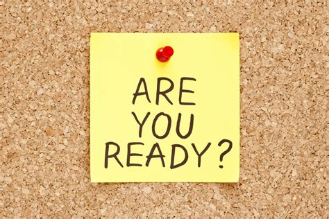 Fsma's Recall Requirements Are You Ready?