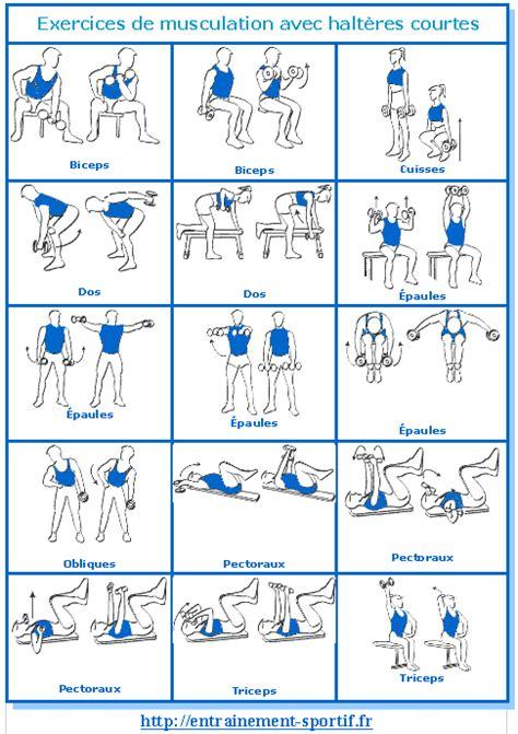 17 best ideas about halt 232 res on halt 232 re musculation musculation avec halt 232 res and