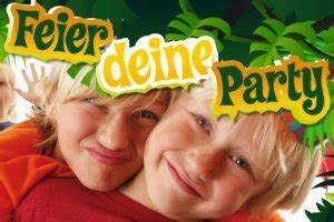 Hot Dog Party Paket : kindergeburtstag in der mannkidu kinderwelt in mannheim mamilade ausflugsziele ~ Markanthonyermac.com Haus und Dekorationen