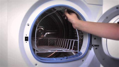 s 232 che linge pompe 224 chaleur haier